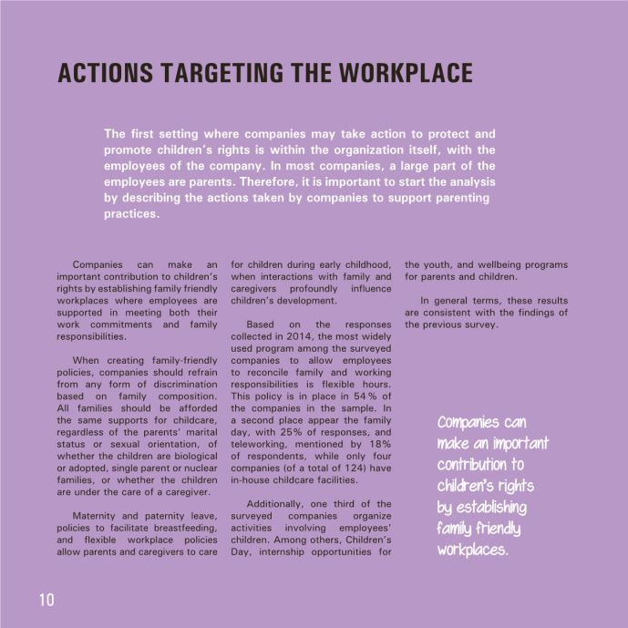 Deloitte Work Phone Policy